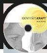IDENTITÄTSKRAFT CD